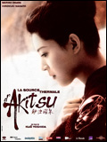 'La Source thermale d'Akitsu' : l'amour � mort -- 12/04/08